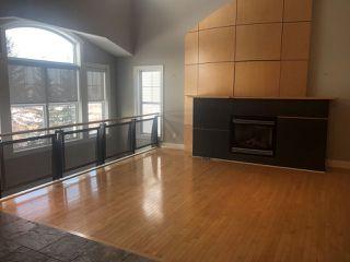 Photo 2:  in Edmonton: Zone 53 House for sale : MLS®# E4181659