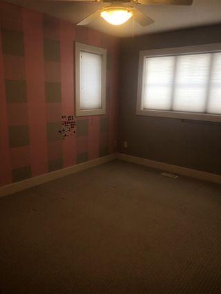 Photo 10:  in Edmonton: Zone 53 House for sale : MLS®# E4181659