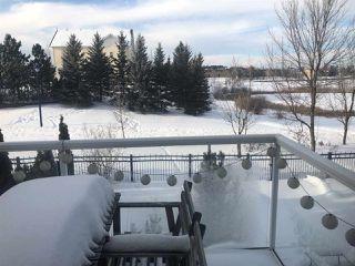 Photo 19:  in Edmonton: Zone 53 House for sale : MLS®# E4181659