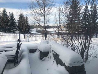 Photo 23:  in Edmonton: Zone 53 House for sale : MLS®# E4181659