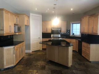 Photo 4:  in Edmonton: Zone 53 House for sale : MLS®# E4181659