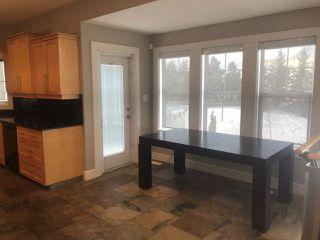 Photo 5:  in Edmonton: Zone 53 House for sale : MLS®# E4181659