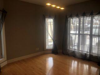 Photo 6:  in Edmonton: Zone 53 House for sale : MLS®# E4181659