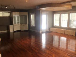Photo 14:  in Edmonton: Zone 53 House for sale : MLS®# E4181659
