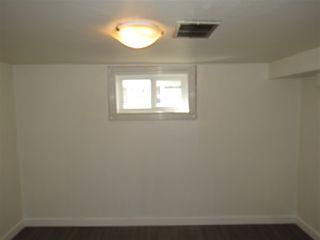Photo 26: 10907 97 Street in Edmonton: Zone 13 House for sale : MLS®# E4181871
