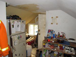 Photo 33: 10907 97 Street in Edmonton: Zone 13 House for sale : MLS®# E4181871