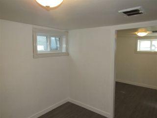 Photo 25: 10907 97 Street in Edmonton: Zone 13 House for sale : MLS®# E4181871
