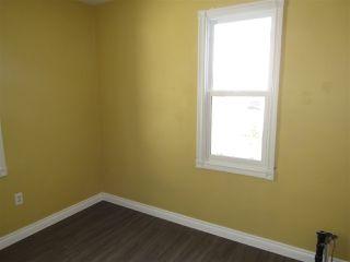 Photo 15: 10907 97 Street in Edmonton: Zone 13 House for sale : MLS®# E4181871