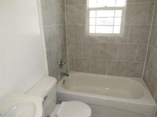 Photo 16: 10907 97 Street in Edmonton: Zone 13 House for sale : MLS®# E4181871