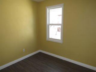 Photo 14: 10907 97 Street in Edmonton: Zone 13 House for sale : MLS®# E4181871