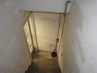 Photo 30: 10907 97 Street in Edmonton: Zone 13 House for sale : MLS®# E4181871