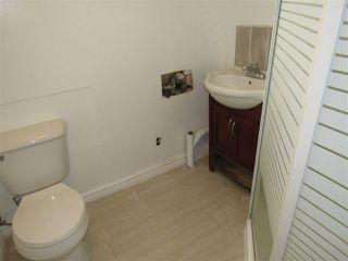 Photo 20: 10907 97 Street in Edmonton: Zone 13 House for sale : MLS®# E4181871