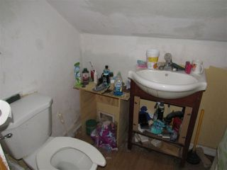 Photo 34: 10907 97 Street in Edmonton: Zone 13 House for sale : MLS®# E4181871