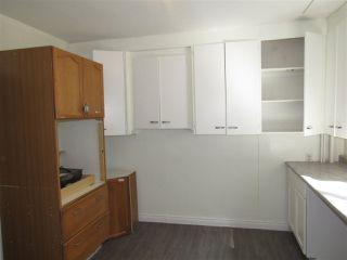 Photo 8: 10907 97 Street in Edmonton: Zone 13 House for sale : MLS®# E4181871
