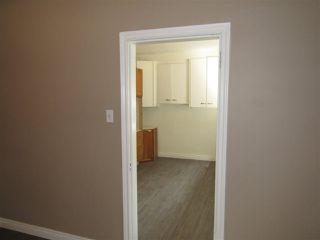 Photo 13: 10907 97 Street in Edmonton: Zone 13 House for sale : MLS®# E4181871