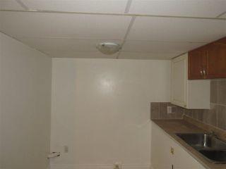 Photo 19: 10907 97 Street in Edmonton: Zone 13 House for sale : MLS®# E4181871