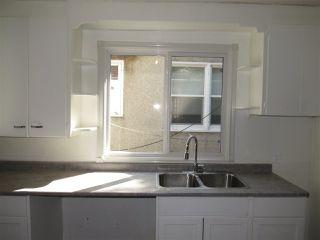 Photo 7: 10907 97 Street in Edmonton: Zone 13 House for sale : MLS®# E4181871