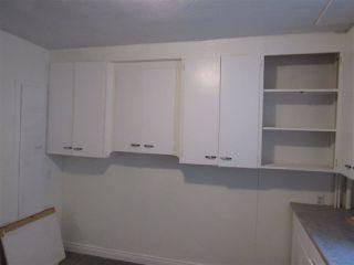 Photo 9: 10907 97 Street in Edmonton: Zone 13 House for sale : MLS®# E4181871