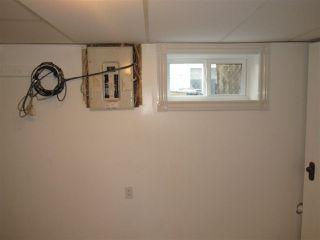 Photo 28: 10907 97 Street in Edmonton: Zone 13 House for sale : MLS®# E4181871