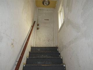 Photo 31: 10907 97 Street in Edmonton: Zone 13 House for sale : MLS®# E4181871