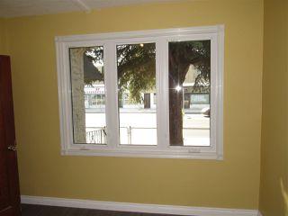 Photo 11: 10907 97 Street in Edmonton: Zone 13 House for sale : MLS®# E4181871