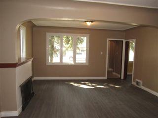 Photo 5: 10907 97 Street in Edmonton: Zone 13 House for sale : MLS®# E4181871