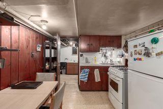 """Photo 15: 555 E 7TH Avenue in Vancouver: Mount Pleasant VE House for sale in """"Mount Pleasant"""" (Vancouver East)  : MLS®# R2430072"""