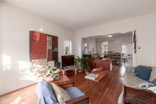 """Photo 3: 555 E 7TH Avenue in Vancouver: Mount Pleasant VE House for sale in """"Mount Pleasant"""" (Vancouver East)  : MLS®# R2430072"""