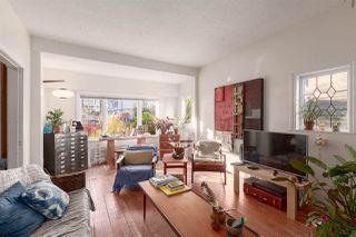 """Photo 4: 555 E 7TH Avenue in Vancouver: Mount Pleasant VE House for sale in """"Mount Pleasant"""" (Vancouver East)  : MLS®# R2430072"""