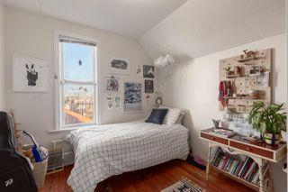 """Photo 8: 555 E 7TH Avenue in Vancouver: Mount Pleasant VE House for sale in """"Mount Pleasant"""" (Vancouver East)  : MLS®# R2430072"""