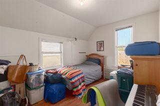 """Photo 9: 555 E 7TH Avenue in Vancouver: Mount Pleasant VE House for sale in """"Mount Pleasant"""" (Vancouver East)  : MLS®# R2430072"""