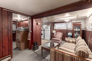 """Photo 14: 555 E 7TH Avenue in Vancouver: Mount Pleasant VE House for sale in """"Mount Pleasant"""" (Vancouver East)  : MLS®# R2430072"""