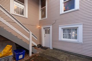 """Photo 12: 555 E 7TH Avenue in Vancouver: Mount Pleasant VE House for sale in """"Mount Pleasant"""" (Vancouver East)  : MLS®# R2430072"""