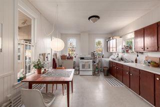 """Photo 6: 555 E 7TH Avenue in Vancouver: Mount Pleasant VE House for sale in """"Mount Pleasant"""" (Vancouver East)  : MLS®# R2430072"""