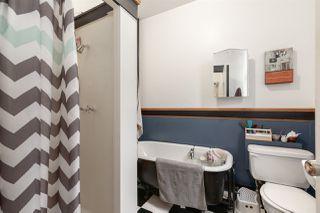 """Photo 10: 555 E 7TH Avenue in Vancouver: Mount Pleasant VE House for sale in """"Mount Pleasant"""" (Vancouver East)  : MLS®# R2430072"""