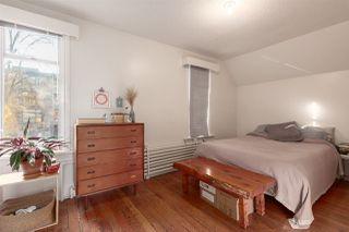 """Photo 7: 555 E 7TH Avenue in Vancouver: Mount Pleasant VE House for sale in """"Mount Pleasant"""" (Vancouver East)  : MLS®# R2430072"""