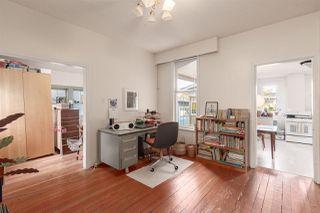 """Photo 5: 555 E 7TH Avenue in Vancouver: Mount Pleasant VE House for sale in """"Mount Pleasant"""" (Vancouver East)  : MLS®# R2430072"""
