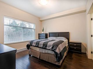 "Photo 10: 301 19530 65 Avenue in Surrey: Clayton Condo for sale in ""WILLOW GRAND"" (Cloverdale)  : MLS®# R2430728"