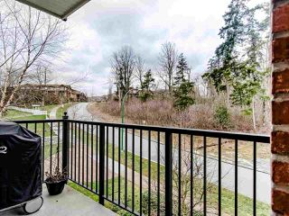 "Photo 17: 301 19530 65 Avenue in Surrey: Clayton Condo for sale in ""WILLOW GRAND"" (Cloverdale)  : MLS®# R2430728"