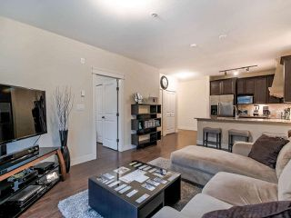 "Photo 6: 301 19530 65 Avenue in Surrey: Clayton Condo for sale in ""WILLOW GRAND"" (Cloverdale)  : MLS®# R2430728"