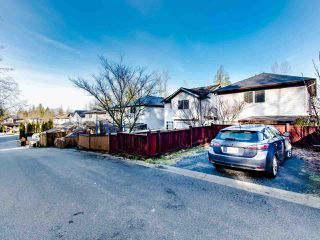 """Photo 18: 24370 101 Avenue in Maple Ridge: Albion House for sale in """"COUNTRY LANE"""" : MLS®# R2435644"""