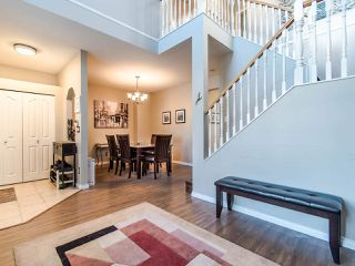 """Photo 7: 24370 101 Avenue in Maple Ridge: Albion House for sale in """"COUNTRY LANE"""" : MLS®# R2435644"""