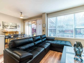 """Photo 5: 24370 101 Avenue in Maple Ridge: Albion House for sale in """"COUNTRY LANE"""" : MLS®# R2435644"""