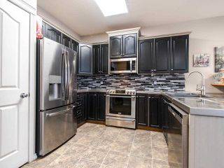 """Photo 10: 24370 101 Avenue in Maple Ridge: Albion House for sale in """"COUNTRY LANE"""" : MLS®# R2435644"""