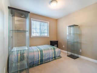 """Photo 13: 24370 101 Avenue in Maple Ridge: Albion House for sale in """"COUNTRY LANE"""" : MLS®# R2435644"""