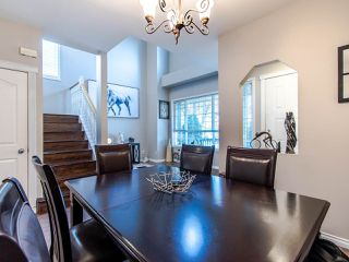 """Photo 6: 24370 101 Avenue in Maple Ridge: Albion House for sale in """"COUNTRY LANE"""" : MLS®# R2435644"""