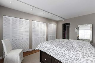 "Photo 10: 816 W 7TH Avenue in Vancouver: Fairview VW Townhouse for sale in ""Casa Del Arroyo"" (Vancouver West)  : MLS®# R2438315"