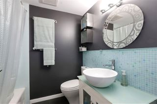 "Photo 13: 816 W 7TH Avenue in Vancouver: Fairview VW Townhouse for sale in ""Casa Del Arroyo"" (Vancouver West)  : MLS®# R2438315"