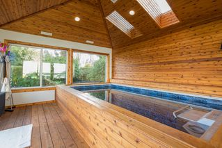 Photo 20: 12576 206 Street in Maple Ridge: Northwest Maple Ridge House for sale : MLS®# R2445501