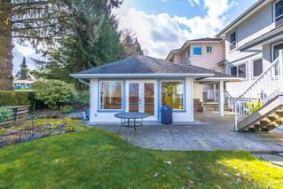Photo 19: 12576 206 Street in Maple Ridge: Northwest Maple Ridge House for sale : MLS®# R2445501